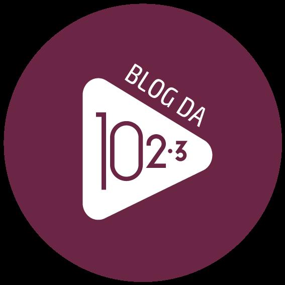 Blog da 102.3